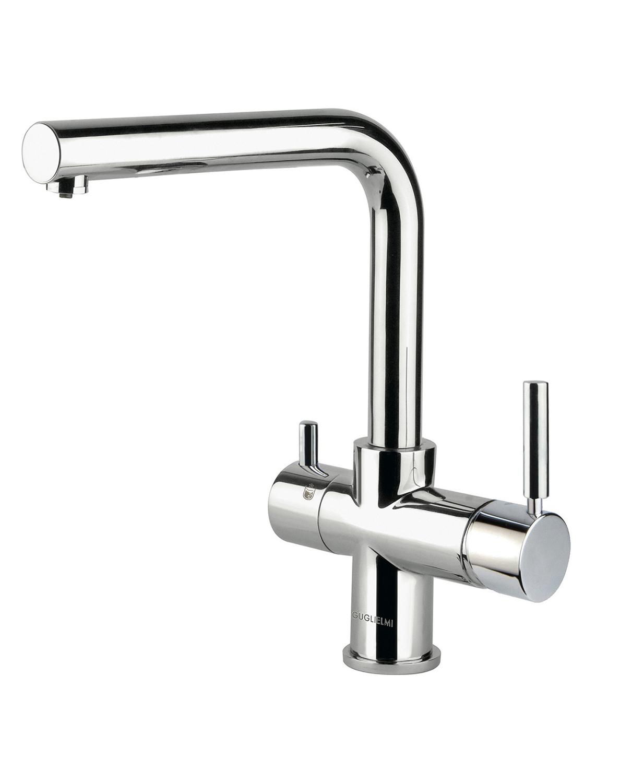 rubinetto_casa